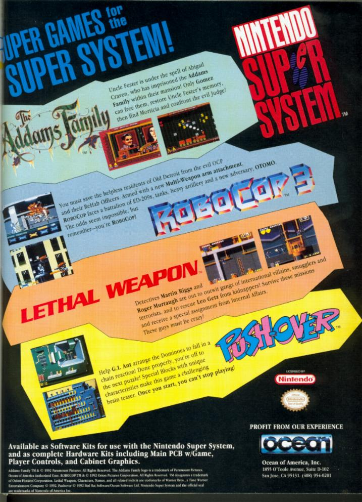 http://arcarc.xmission.com/Arcade%20by%20Title/Ninento%20Super%20System/snes-4game-ad.JPG