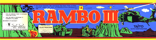 Index of /Arcade by Title/Rambo III